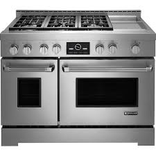 gas cooktop with grill. Zoom| 360 View Gas Cooktop With Grill