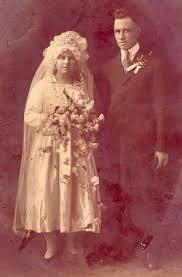 Mrs Sophie Minnie Heidemann Moreau (1901-1960) - Find A Grave Memorial