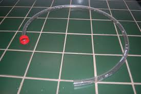 picture of get some plastic tubing