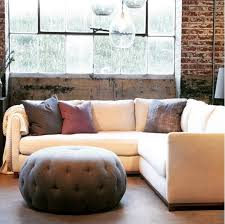earth friendly furniture. eco living room earth friendly furniture