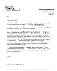 Scholarship Letter Of Recommendation Templates How To Write A Letter Of Recommendation Sample