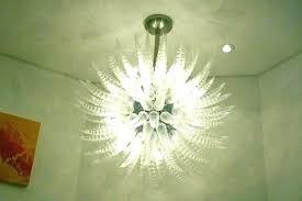 fantastic lamps plus chandelier fan chandelier fan light kit lamps plus crystal chandeliers chandelier light kit