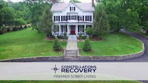 Constellations Recovery Sober Living In New York Quality Sober Sober Living Orange County Ny