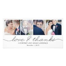 wedding thank you cards & invitations zazzle co uk Wedding Thank You Cards No Pictures lovely writing wedding thank you cards white wedding thank you cards photo