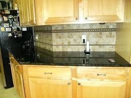granite countertops mn cost eagan minnesota minneapolis