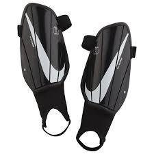 Nike Charge Shin Pads Juniors