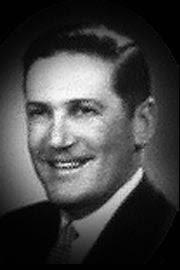 Vernon Milton Singer | Legislative Assembly of Ontario