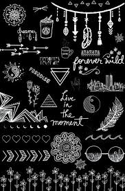 iphone 6 background tumblr black and white. Exellent Background Imagen De Wallpaper Black And White For Iphone 6 Background Tumblr Black And White G