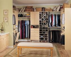 wood closet kits closet kit closet organization kits