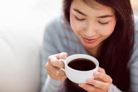 drinking coffee images.  Images How Much Coffee Can I Drink When Iu0027m Pregnant Is Decaf OK For Pregnant  Women With Drinking Coffee Images