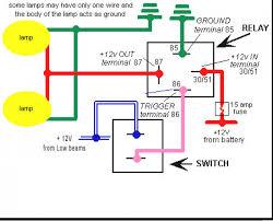 hella fog light wiring diagram hella fog light wiring diagram Relay For Fog Lights Wiring Diagram hella fog light wiring diagram hella fog light wiring diagram wiring diagram for relay for fog lights