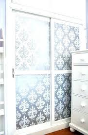 painting sliding closet doors closet door ideas wallpaper closet door plain ideas wallpaper closet doors makeover