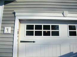 garage doors sizes menards carport door how to convert a into