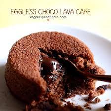 choco lava cake recipe molten lava cake recipe chocolate lava cake recipe