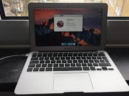 slg brugt macbook air