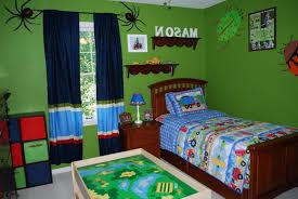 children bedroom paint ideas bedroom paint ideas 10 ways child bedroom paint ideas