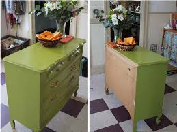 diy kitchen island from dresser. Full Size Of Kitchen:glamorous Image Fresh In Painting 2016 Diy Kitchen Island From Dresser .