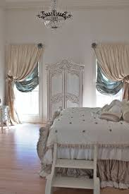 Pretty Curtains Bedroom Top 7 Ideas About Home Decor Curtains On Pinterest Window