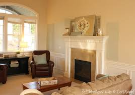 Paint Color Suggestions For Living Room Starting The Living Room Project Meadow Lake Road