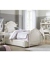 Image High Gloss Harmony Kids Poster Bedroom Furniture Collection Pinterest Bedroom Collections Macys