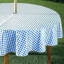 square outdoor tablecloth outdoor tablecloth square fitted outdoor tablecloth with umbrella hole square outdoor tablecloth with