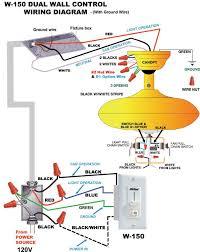 casablanca ceiling fan switch wiring diagram images fan switch switch wiring diagram further fan ceiling