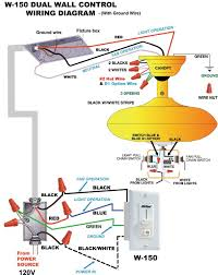 hunter fan pull chain switch wiring diagram images light switch fan switch wiring diagram pull chain
