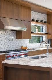 vintage cabinet door styles. Kitchen:Best Kitchens Simple Kitchen Island Lighting Fixture Modern Cabinet Door Styles 2018 Best Vintage I