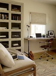 lego home office. san francisco lego home office contemporary with cherner desk chair bookcases
