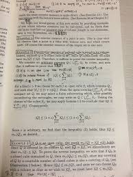 recommendation essay sample kindergarten teachers