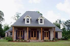 acadian style house plans. ACADIAN STYLE HOME Acadian Style House Plans O
