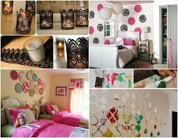 Bedroom Easy Diy Bedroom Decor Ideas Diy Bedroom Decor Diy Decorating Ideas  For Bedroom Walls