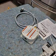 urgent help with bosch dishwasher junction box img 20160822 100126 hdr jpg