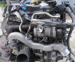 Toyota Hiace 2.5crdi 2001-2006 2KD-FTV engine buy in Odessa