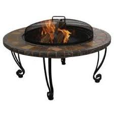 Portable Fire Pit Home Depot  Home Fireplaces Firepits  Fun Home Depot Fire Pit