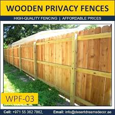 Wood and metal privacy fence Lattice How To Install Wood Fence With Metal Posts Build Wooden Fence Image Wooden Privacy Fence Design And Build Wooden Fences Building Wood Greatblendershopinfo How To Install Wood Fence With Metal Posts Build Wooden Fence