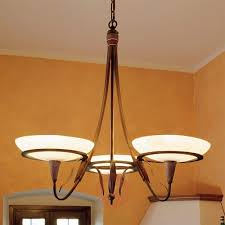 mediterranean lighting. Mediterranean Hanging Light Tuscania-6532043-01 Lighting