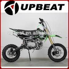 yx or lifan 140cc pit bike kawasaki dirt bikes klx style 140cc