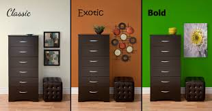 wall colors for brown furniture. 3 Options With Chocolate Brown Furniture Wall Colors For