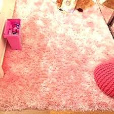 pink area rugs 8x10 light pink area rug best modern pink area rug household decor light pink area rugs