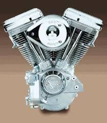 harley davidson engine drawings google search harley davidson harley davidson engine diagram google search