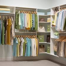 closet organizers home depot impressions with closets and