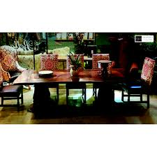 Copper Top Kitchen Table Dinettes Rectangular Tables Store Buy Dinning Tables In Laredo Tx
