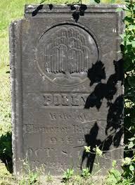 Polly Budlong Barker (1779-1862) - Find A Grave Memorial
