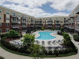 chicago apartments als 1 and 2 bedroom apartments chicago chicago al housing