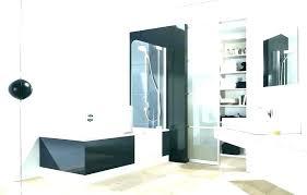 full size of delta tub shower combo garden steam bathtub walk in bathtubs with and valdosta