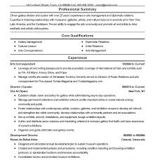 Cover Letter For Journalism Role Tomyumtumweb Com