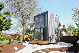 tiny houses for sale portland oregon. Beautiful Portland 160519_EYE_TinyRotating3591 To Tiny Houses For Sale Portland Oregon U