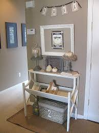 small entryway furniture. entryway decor small furniture t