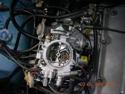 1991 Mazda B2600i Wiring Diagram AC Heat Air Conditioning Fan as well Squealing 88 Mazda B2200 Carb   YouTube as well 1988 mazda rx7 n a vacuum lines   RX7Club     Mazda RX7 Forum likewise  additionally  furthermore  additionally 100    84 Mazda B2000 Repair Manual     Steering Box Parts Buy further Vacuum Hose Routing Diagrams   MiniMopar Resources besides Just bought 1988 mazda B2000 not getting gas mileage   Fixya moreover  moreover . on 1988 mazda b2200 vacuum routing diagram